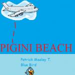 Patrick Mealey T. Blue Bird 2