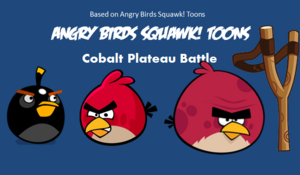 CobaltPlateauBattle