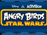 Angry Birds Star Wars III (SonictheHedgehogBoy200)