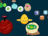 Angry Birds Space 2 (Redbird07)