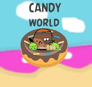 Candy-World-Updated