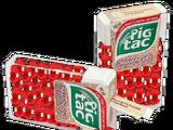 PigTacs
