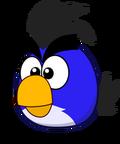 Kategoria:Fanowskie Ptaki