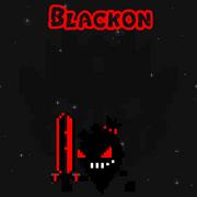 Blackon XG2