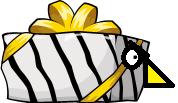 Presentbird