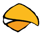 AngryBeakRedBird
