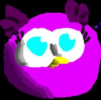 Petunia(EGP6)