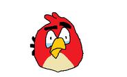 Redbird07 - Character65