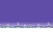 Winter-Wonderhog-Background