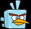 IceBirdArtwork2