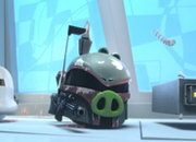 185px-Boba is Angry