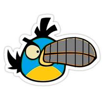 DRILLBIRD