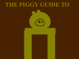 The Piggy Guide to Building and Architecture