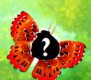 Angry Birds Flutter: Butterfly Sanctuary