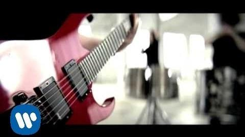 Slipknot - Before I Forget OFFICIAL VIDEO
