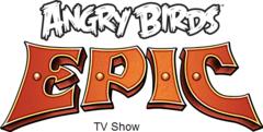 vignette wikia nocookie net/angrybirdsfanon/images