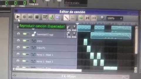 BH98 - Demo sin título 1