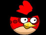 Red ABEU