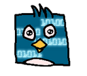 Angry Birds Wikia Picture 3