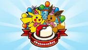 Pokemon-day-2020