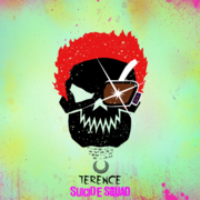 Terence-Suicide Squad