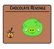 ChocolateRevenge