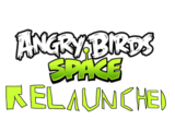 Angry Birds Space: Relaunched