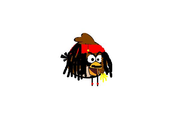 File:Jack sparrow bird.JPG