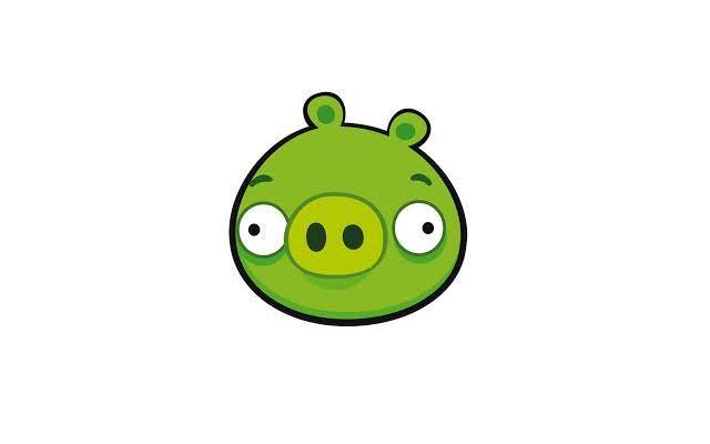 File:Green pig.JPG