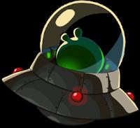 200px-Piggy in UFO
