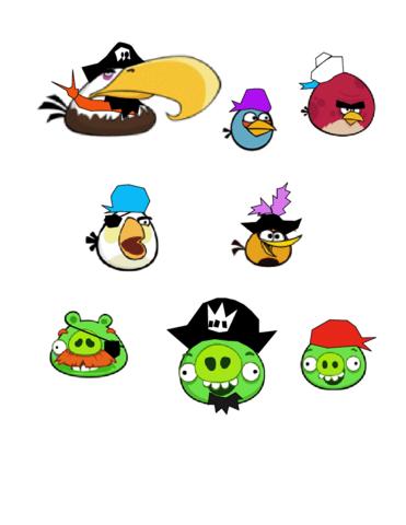 File:Pirate piggies.png