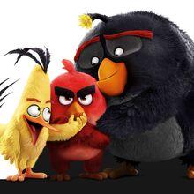Angry birds movie 2016-2048x2048