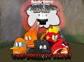 OneSpeckofHope1