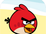 Angry Birds:All stars
