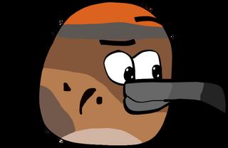 GummiHD
