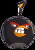Toons bomb (1)