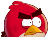 Angry Birds: Multiverse