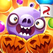 AB POP! - Icone de Halloween 01