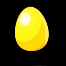 Angrybirds165