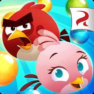 Angry Birds Stella POP Icone 05