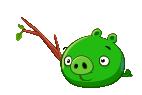 Porco em Epic