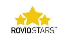 Rovio Stars