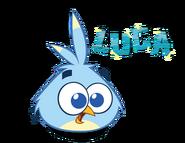 Luca 03