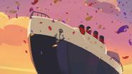 Party Ahoy 16