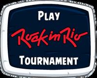 Rock Tournament
