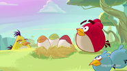 Angry Birds Space Trailer 02
