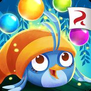 Angry Birds Stella Pop Icone 03