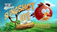 Slingshot 101