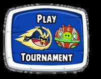 The Wingman Tournament
