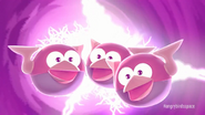 Angry Birds Space Trailer 20